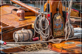 Maritime 'Still Life' 1 by corngrowth, photography->boats gallery