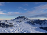 Summit by Der_Alte, Computer->Landscape gallery