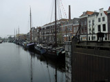 Delfshaven by rvdb, photography->city gallery