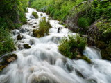 Cascade Springs by gillmatic, Photography->Landscape gallery