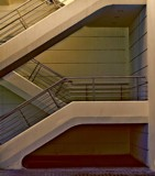Steps by Mizteeq, photography->architecture gallery