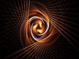 Twisting And Turning by razorjack51, Abstract->Fractal gallery