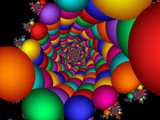Candyland by Hottrockin, Abstract->Fractal gallery