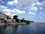 Balchik - just the way I remember it by jennyvladimirova, photography->boats gallery