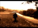 Surreal dream by postaldude66, Contests->Dreams gallery