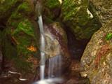 Myra Falls 14 by boremachine, Photography->Waterfalls gallery