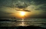 Koh Chang Reverie by Mythmaker, Photography->Sunset/Rise gallery