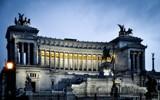 Altare della Patria by carlosf_m, photography->architecture gallery