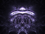 King's Throne by psy_creature, Abstract->Fractal gallery
