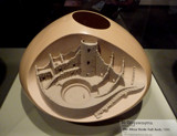 Mesa Verde Anasazi Southwest Cliff Dwelling by marcaribe, photography->architecture gallery