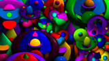 playtime by captaindrewi, abstract gallery