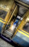 Shatabdhi Express by timvdb, Photography->Trains/Trams gallery