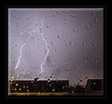 1st Lightning by fra99y, Photography->Skies gallery