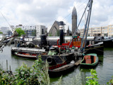 Boats and Stuff by rvdb, photography->boats gallery