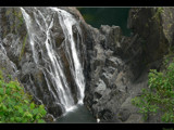 Truly Baron by panoramaster, Photography->Waterfalls gallery