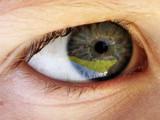 Eye by Paul_Gerritsen, Photography->People gallery