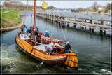 Proper Manoeuvring by corngrowth, photography->boats gallery