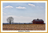 Delaware Country by Jimbobedsel, photography->architecture gallery