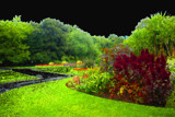 Pencil Park by BlueBoy22, Photography->Manipulation gallery