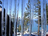 Tahoe behind bars by JLFJMoney, Photography->Shorelines gallery
