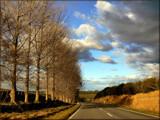 Sunday Respite #6 by LynEve, Photography->Landscape gallery