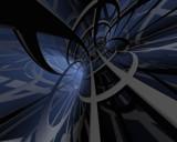 Cyclosys by Precurser, Computer->3D gallery