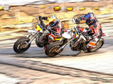 Throttle Junkies by Surfcat, Photography->Manipulation gallery