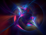Discombobulated by jswgpb, Abstract->Fractal gallery