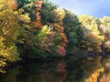 Autumn on the Grand by LakeMichiganSunset, rework gallery