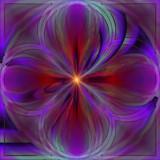 Vision by KonaBonn, computer gallery