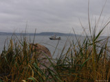Diehards by cjperisho, Photography->Boats gallery