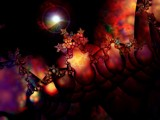 Cellular by nmsmith, Abstract->Fractal gallery