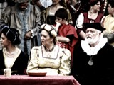 Medieval actors 2 by Ed1958, Photography->People gallery