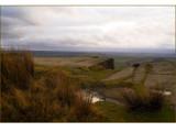 bleak but beautiful............... by fogz, Photography->Landscape gallery