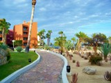 Meliá Cabo Real by wencele, photography->landscape gallery