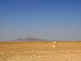 Joke? by ppigeon, Photography->Landscape gallery