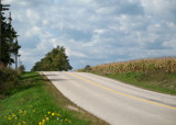 Country Roads... by Terrydel, Photography->Landscape gallery