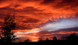 """Even More """"Glorious"""" by braces, photography->sunset/rise gallery"""