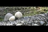 Tres Piedras en la Eteridad by bryancito, Photography->Landscape gallery