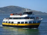 trip to alcatraz by alyoha81, Photography->Transportation gallery