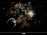 Planet One by shawnboy5, Computer->Space gallery
