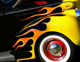 Another Flame by phasmid, Photography->Cars gallery