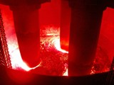 Molten Steel by photoeye68, photography->general gallery