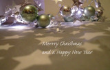 Merry Christmas by rvdb, holidays->christmas gallery