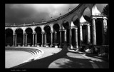 Versailles Gardens by kodo34, Photography->Architecture gallery