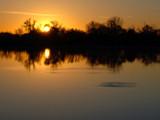 Splish, splash by wheedance, Photography->Sunset/Rise gallery