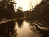Peaceful by kiciaczek, Photography->Water gallery