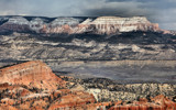 Grand Staircase-Escalante National Monument by Paul_Gerritsen, photography->landscape gallery