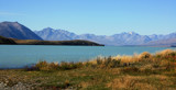 Tranquil Lake Tekapo by LynEve, photography->landscape gallery