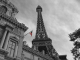 Paris in America by ray_2jcj, Photography->Manipulation gallery